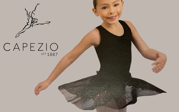 Luers Group - Dance Fashions, Dance Shoes, and Dance Accessories - Purchase Capezio, Leos and Danskin dancewear in Springfield, IL, Central Illinois from people who have children and know children. Ror children in Springfield, IL, Central Illinois.